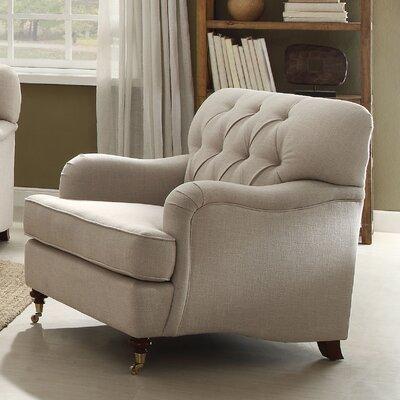 Alianza Arm Chair