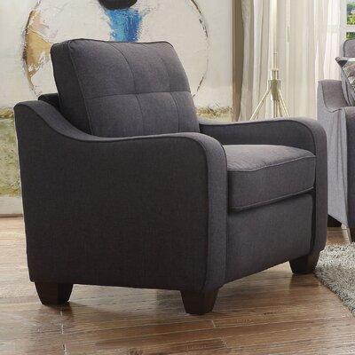 Cleavon II Armchair