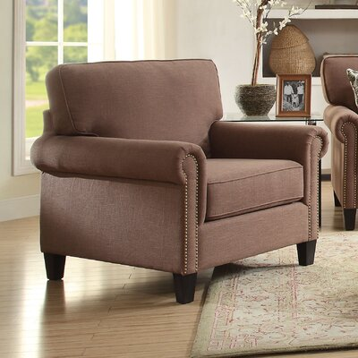 Felise Armchair