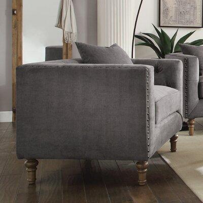 Sidonia Arm Chair