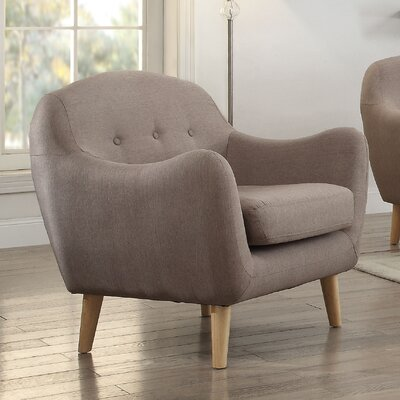 Jillian Armchair
