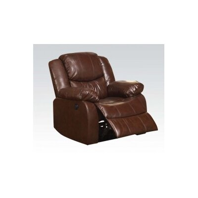 Madelaine Power Motion Recliner
