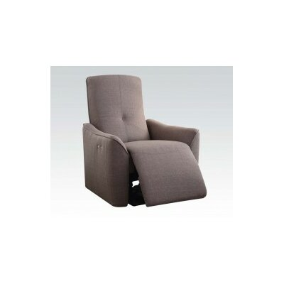 Agico Power Motion Recliner