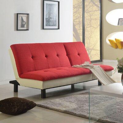 Fralling Adjustable Sofa