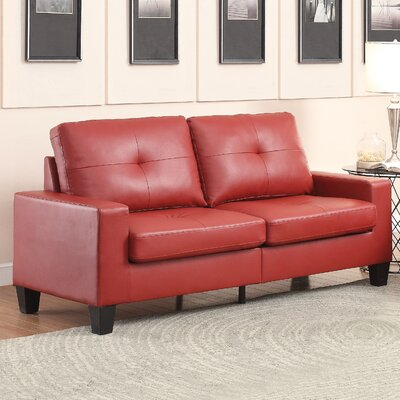 52745SOF ACME Furniture Sofas
