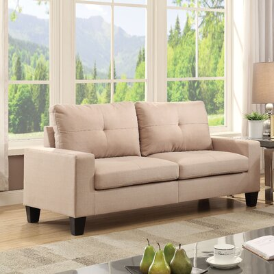 52740SOF ACME Furniture Sofas