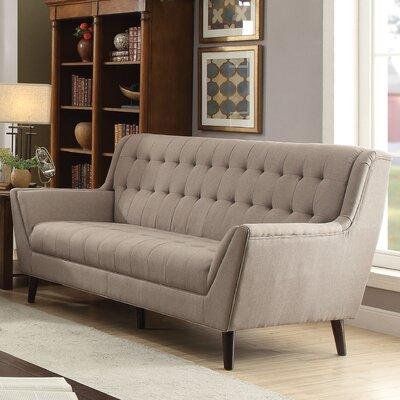 Watonga Sofa