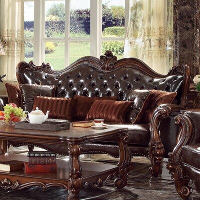 52120A ACME Furniture Sofas