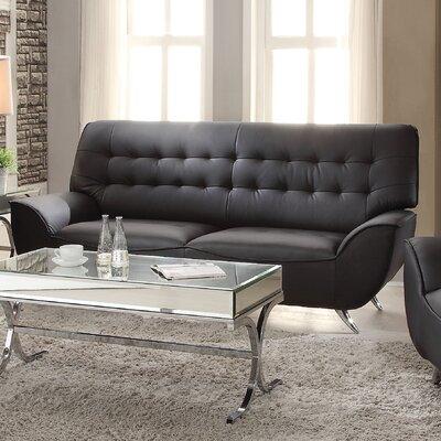 Omniel Sofa