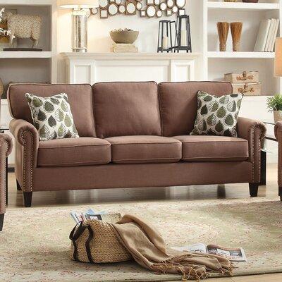 Felise Sofa