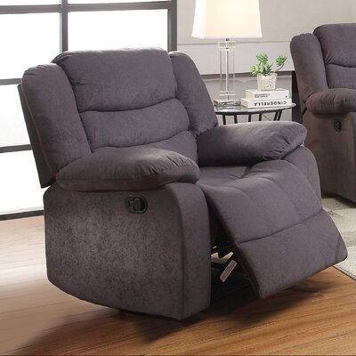 Jacinta Manual Recliner