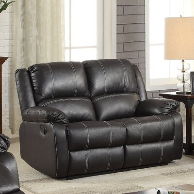 52286 ACME Furniture Sofas