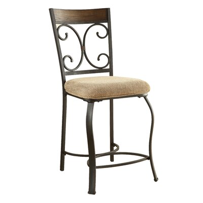 Hakesa Side Chair