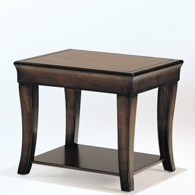 Branford End Table