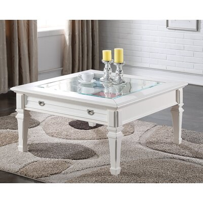 Adalyn Coffee Table
