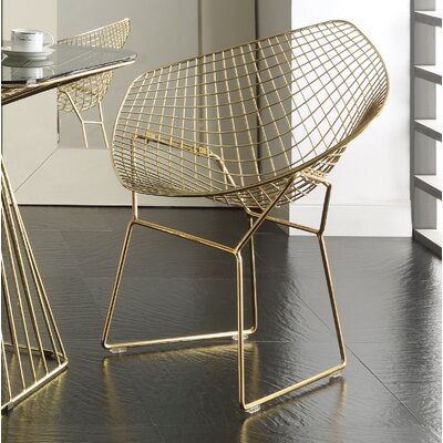 Rianne Side Chair