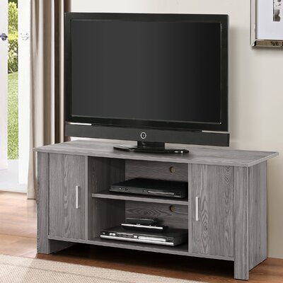 Tedros 43 TV Stand