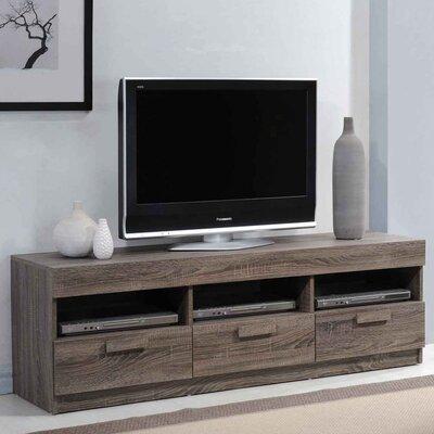 Alvin 59 TV Stand