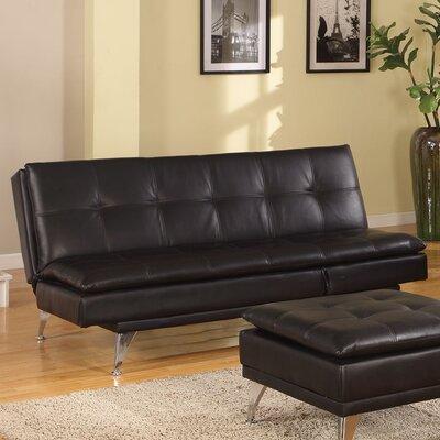 Frasier Adjustable Sofa