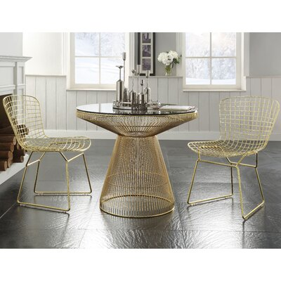 Rianne Dining Table
