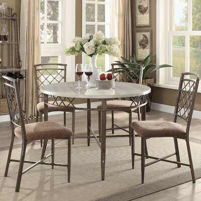 Aldric Dining Table