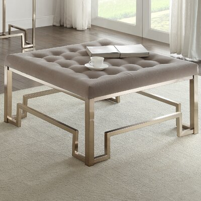 Damien Coffee Table Set
