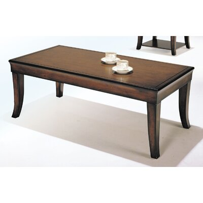 Branford Coffee Table Set