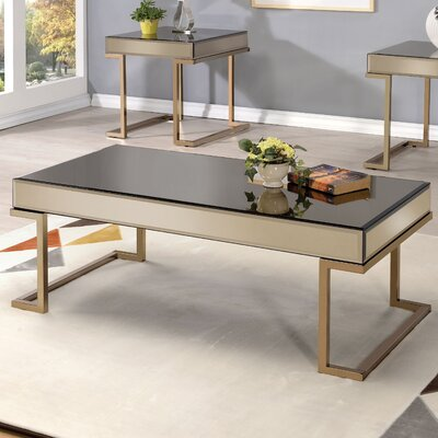 Malin Coffee Table Set