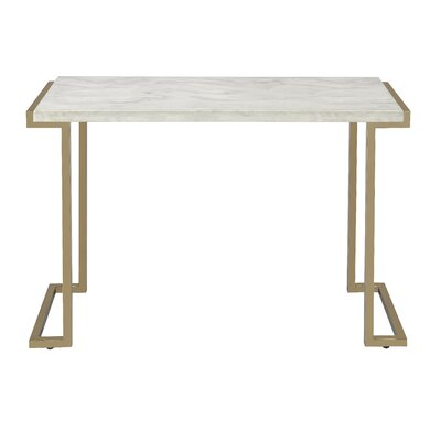 Boice II Console Table