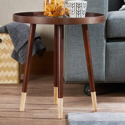 Dein End Table