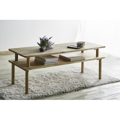 Cambree Coffee Table