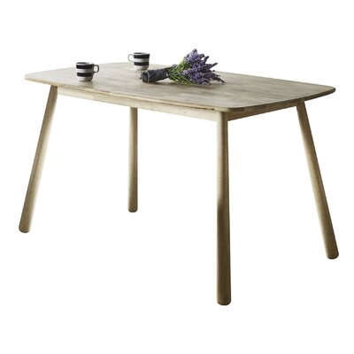 Azaria Dining Table