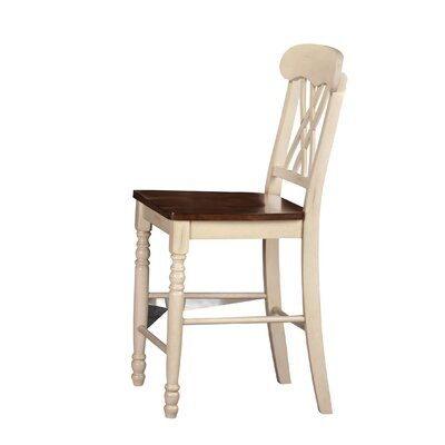 Cale Dining Chair