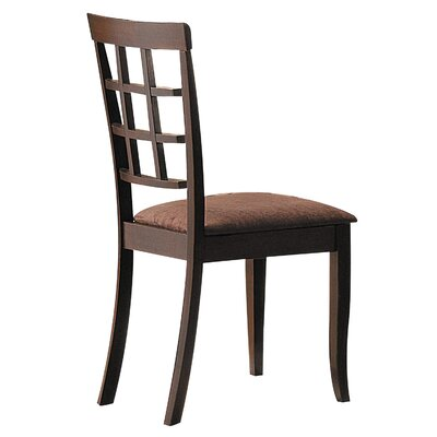 Neilsen Side Chair