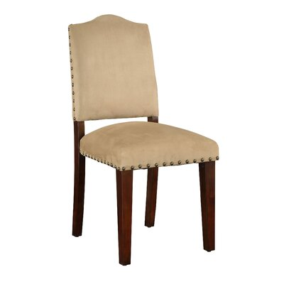 Edwardsville Side Chair