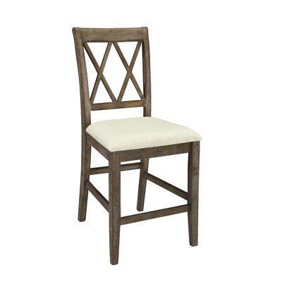 Boutin Dining Chair