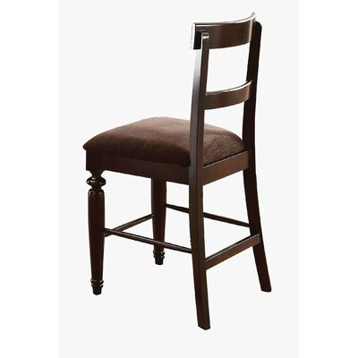 Bowen Dining Chair