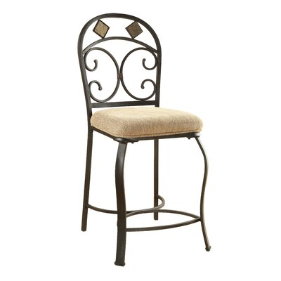 Nagle Dining Chair