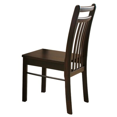 Elkville Side Chair