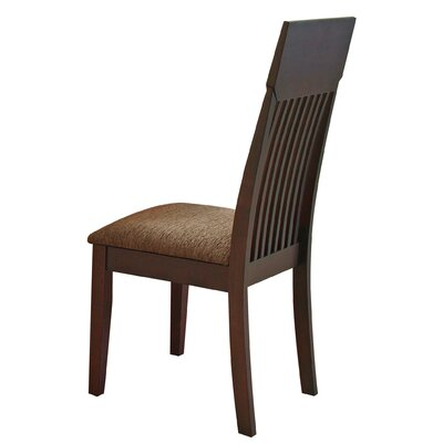 Demaio Side Chair