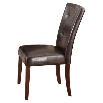 Needham Side Chair
