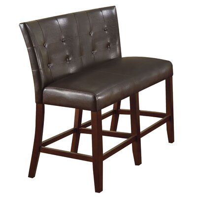 Dekker Love Dining Chair