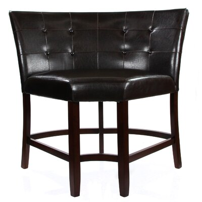 Dekker Corner Dining Chair