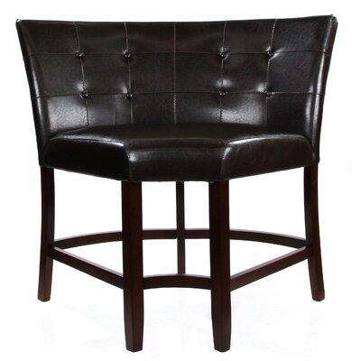 Dekker Corner Dining Chair