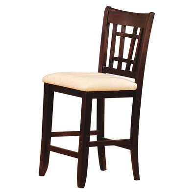 Newry Side Chair