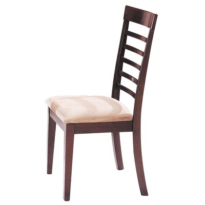 Edmonson Side Chair