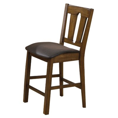 Isaiah Dining Chair