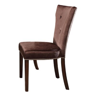 Alldredge Side Chair