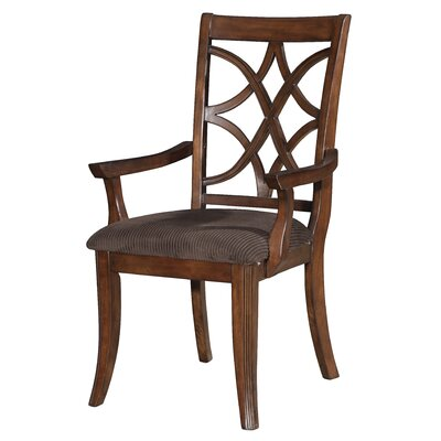 Bayard Arm Chair