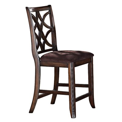 Bayard Dining Chair